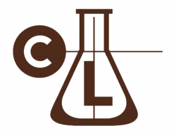 Chocolate Lab - Denver, CO Restaurant | Menu + Delivery | Seamless