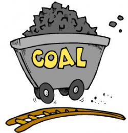 Coal Clip Art | Clipart Panda - Free Clipart Images