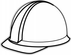 Firefighter Helmet Drawing at GetDrawings.com | Free for personal ...