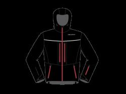 Marc Girardelli - Skiwear for Teams