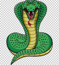 Snake Drawing Cobra PNG, Clipart, Anaconda, Animals, Cartoon ...