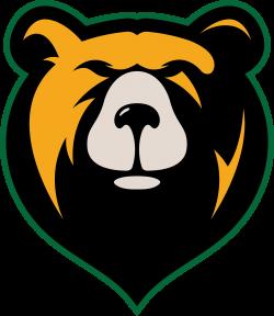 Pin by Chris Basten on Grizzlies-Bears Logos | Pinterest | Logos ...