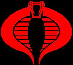 Cobra (G.I. Joe) - Wikipedia