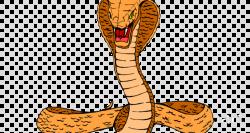 Snake Cartoon clipart - Snakes, Drawing, Font, transparent ...