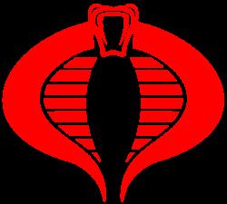 G.I. Joe | The Amazing World of Don Dueck