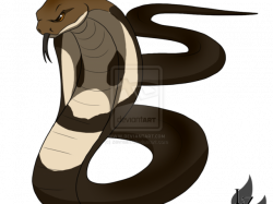 19 Cobra clipart hiss HUGE FREEBIE! Download for PowerPoint ...