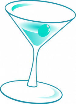 Drink Free Stock Clipart - Stockio.com