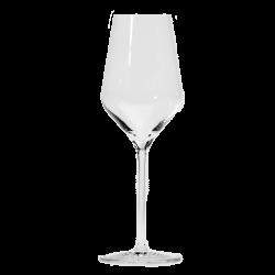 White Wine Glass • Feast It Forward