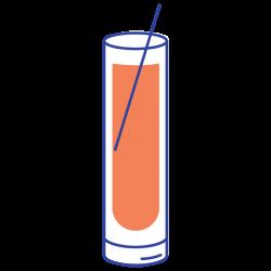 Shrub Cocktail & Drink Recipes - Shrubtails to Brighten Your Spirits