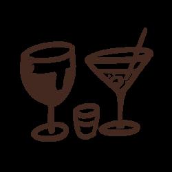 Taste of Utah - Distilleries