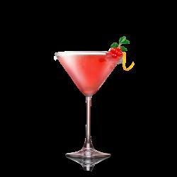 Cocktail Icon Clipart 15 - 15434 - TransparentPNG