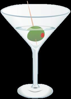 Martini Clip Art Free | Clipart Panda - Free Clipart Images