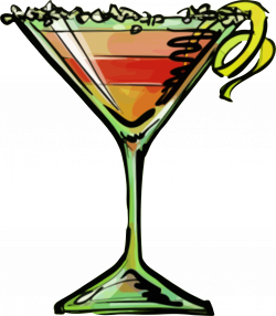 cosmopolitan drink clipart] - 28 images - cosmopolitan clipart ...