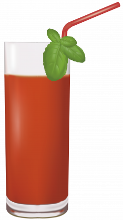 Bloody Mary Cocktail PNG Clipart - Best WEB Clipart