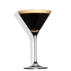 Cocktail PNG Image - PurePNG | Free transparent CC0 PNG Image Library