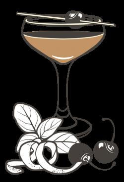 Seasonal Cocktail Class - Angel's Envy