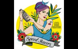 Speed Racers | Cover Story | Salt Lake City | Salt Lake City Weekly