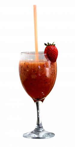 Cocktail PNG Images - PngPix