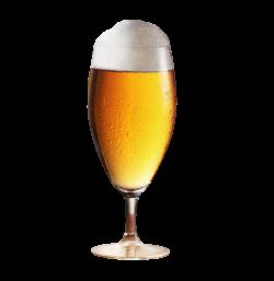 Alcohol PNG Images - PngPix