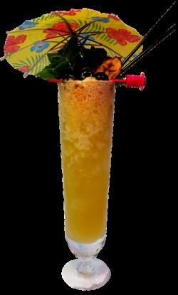 Tiki drink – Rum, Tiki Drinks & Exotica…