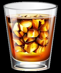 Single malt whisky Distilled beverage Single pot still whiskey ...