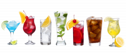 Cocktail PNG images free download