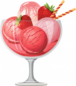 Ice Cream PNG image, free ice cream PNG pictures download | work ...