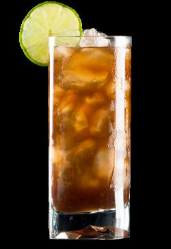 Long Island Iced Tea cocktail | Pour up! | Pinterest | Havana club ...