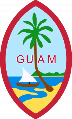Pin by Connie Cepeda on Culture | Pinterest | Guam