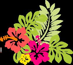 Hawaiian Luau PNG Transparent Hawaiian Luau.PNG Images. | PlusPNG