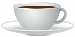 Free Coffee Clipart Images And Photos Download【2018】