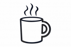 Clipart Royalty Free Stock Interesting Cup Clipart - Coffee ...