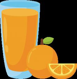 19 Juice clipart HUGE FREEBIE! Download for PowerPoint presentations ...