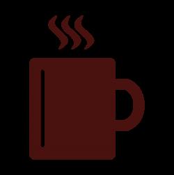 File:Coffee Mug Flat.svg - Wikimedia Commons