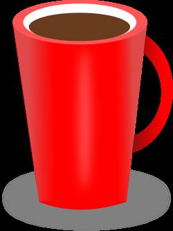 pin Coffee clipart coffee mug #13 | Coffee | Pinterest | Coffee