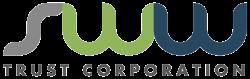 SWW Trust | SWW Trust Corporation
