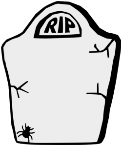 Coffin Clipart | Free download best Coffin Clipart on ...