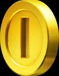 Coin | Fantendo - Nintendo Fanon Wiki | FANDOM powered by Wikia
