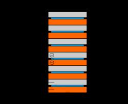 Penny battery - Wikipedia