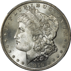 The Allegory of Liberty | Coin Collectors Blog