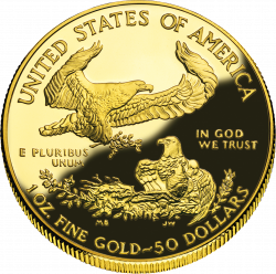 Gold PNG images free download