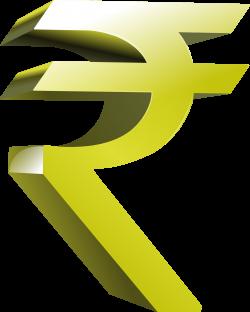 Rupee PNG Images Transparent Free Download | PNGMart.com