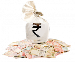 28+ Collection of Indian Rupee Clipart | High quality, free cliparts ...