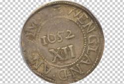 British Raj Indian Rupee Indian Anna Coin PNG, Clipart ...