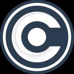 ANN][CRB] Creditbit - ERC20 token