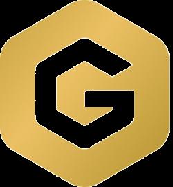 True Gold Coin | ICO NewsBTC