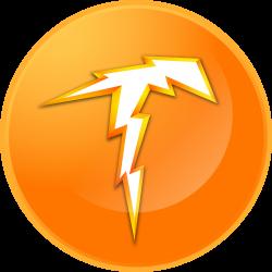 Teslacoin - Decentralized Digital Curency