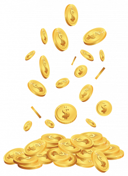 Transparent Cents PNG Clipart | Gallery Yopriceville - High-Quality ...