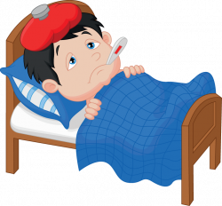Just a Cold? Or is it the Flu? | Practical Parenting Blog