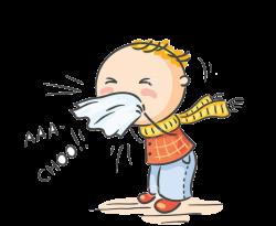 Common cold Influenza Symptom Flu season Virus - Sick child 882*726 ...